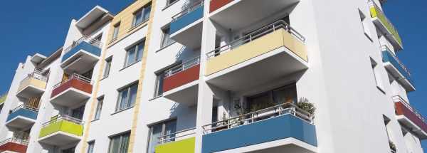 Haus- & Wohnungswirtschaft